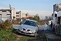 Sarajevo Alije-Kucukalica 2011-11-04 (9).jpg