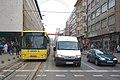 Sarajevo Bus-416 2011-11-08.jpg