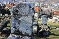 Sarajevo Jevrejsko groblje 28.jpg