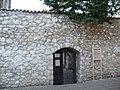 Sarajevo Old Synagogue 03.jpg