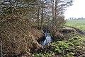 Sarre Penn south of Mayton Farm - geograph.org.uk - 1142794.jpg