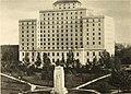SaskatchewanHotel1930.jpg