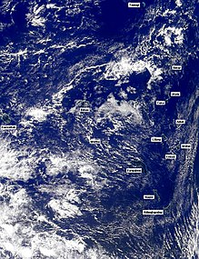 Satellite image of Marshall Islands in March 1999.jpg