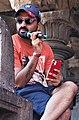 Satish Kakade.jpg