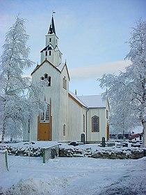 Sauland Kirke Telemark.jpg