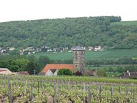 Saulchery église St-Sébastien 1280.jpg