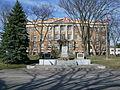 Sault Ste Marie Courthouse 10.JPG