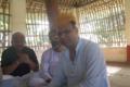 Saurath Sabha-48.png