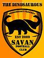 Savan FC logo.jpg