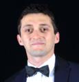 Saverio Fabbri (Savv Fabb).png