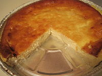 Savory French Flan.jpg