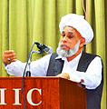 Sayyid Muhammad Jifri Muthukoya Thangal.jpg