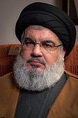 Sayyid Nasrallah.jpg