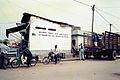 Scénographies Urbaines Douala 2002-2003 16.JPG