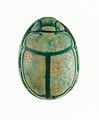 Scarab Inscribed with the Throne Name of Thutmose III MET 27.3.305 top.jpg