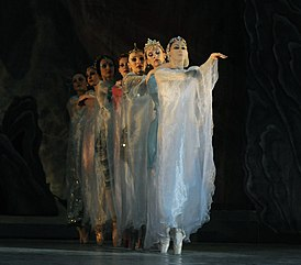 Scene from Seven beauties ballet 2.jpg
