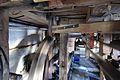 Schaalby Water Mill interior IMGP3332 smial wp.jpg