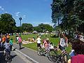 Schaerbeek - Parc Josaphat - Fête de la Cerise 2011.jpg