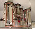 Scharmbeck Orgel2-2.jpg