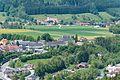 Scharnstein-6656.jpg