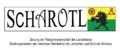 Scharotl zeitungskopf dez 2016.png