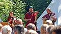 Schattenweber (Folkband) 07.jpg