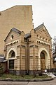 Schechtel Chapel.JPG