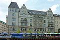 Schiffbauerdamm 8 - Berlin-Mitte - 1106-986-(120).jpg