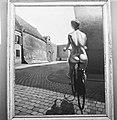 Schilderijententoonstelling in Fodor Museum, Bestanddeelnr 918-6764.jpg