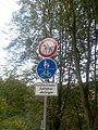 Schilderwald01.jpeg