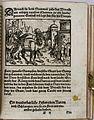 Schildtberger Ein wunderbarliche unnd kurtzweilige History 2.jpg
