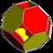 Schlegel half-solid bitruncated 8-cell.png