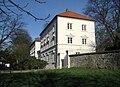 Schloss-Cappenberg-IMG 1128.JPG