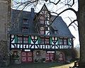 Schloss Burg Pferdestall.jpg