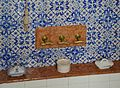 Schloss Eckartsau 03 - bathroom - detail (by Pudelek).jpg