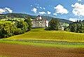 Schloss Friedberg.jpg