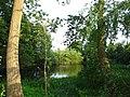 Schloss Hueth und Umgebung PM18-28.jpg