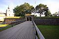 Schloss Kalmar - Kalmar slott-4 21082015-AP.JPG