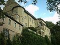 Schloss Mainberg.jpg