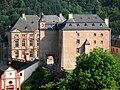 Schloss Malberg.jpg