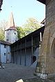 Schloss Nidau Gefaengnishof.jpg
