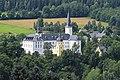 Schloss Purschenstein...2H1A7498.jpg