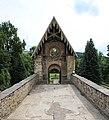 Schloss Purschenstein..2H1A7606WI.jpg