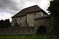 Schloss hanfelden 1741 2013-05-29.JPG