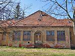 Schlosspark 13 Pirna 118662138.jpg