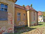 Schlosspark 13 Pirna 118662163.jpg