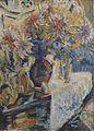 Schmalzigaug (1915-1917) - Stilleven met bloemen.jpg