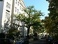 Schmargendorf Krampasplatz.jpg