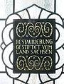 Schneeberg Rathaus 110430 AMA fec (158).JPG