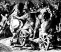 Schnorr von Carolsfeld Bibel in Bildern 1860 118.png